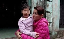 Cơ quan chức năng ở đâu trong những vụ xâm hại, bạo lực trẻ em?