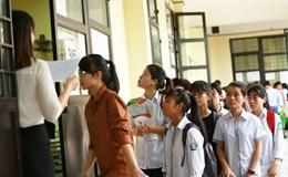 70% học sinh Hà Nội có cơ hội học công lập
