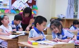 Phó Thủ tướng yêu cầu kéo dài thời gian lấy ý kiến Chương trình giáo dục phổ thông