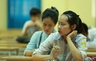 Những lưu ý tránh nhầm lẫn trong đề thi tiếng Anh