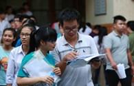 Đề thi Khoa học xã hội: Cần kiến thức toàn diện