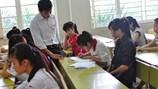 Phát hiện nhiều sai sót trong đề thi tham khảo THPT quốc gia 2017