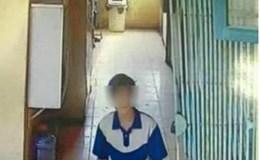 Để kẻ lạ đột nhập trường học xâm hại trẻ em: Lỗi hoàn toàn do nhà trường