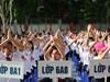 Tuyển sinh lớp 6 Trường Lương Thế Vinh (Hà Nội): Cứ 10 hồ sơ, có 3 em được giải thưởng
