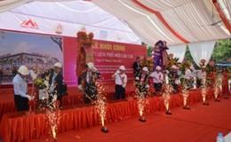 Lào Cai sẽ có chợ du lịch đầu tiên cả nước