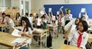 Những điều cha mẹ cần biết trong tuyển sinh đầu cấp tại Hà Nội