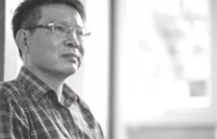 TS Lương Hoài Nam: Giải cứu giáo viên hay giải cứu nền giáo dục?