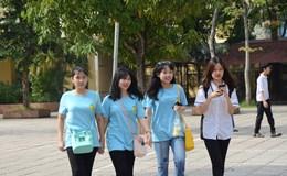 Thêm nguyện vọng cho học sinh dự thi lớp 10 tại Hà Nội