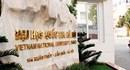 ĐH Quốc gia Hà Nội công bố ngưỡng điểm đầu vào 9 trường thành viên
