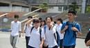 76 thí sinh đầu tiên trúng tuyển vào Đại học Y Hà Nội