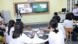 Dự thảo chương trình giáo dục phổ thông mới: Thời lượng học cấp THCS sẽ tăng lên?