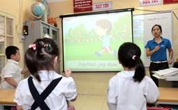 Chương trình giáo dục phổ thông tổng thể:  Sức ép học tập vẫn đè nặng lên học sinh