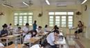 Hà Nội: Sẽ giảm biên chế giáo viên 2% mỗi năm