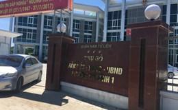 Nữ Bí thư Đảng ủy phường điều hành đường dây đánh bạc hàng tỉ đồng