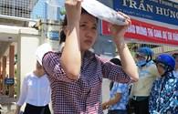 Tuyển sinh CĐ-ĐH tại Đà Nẵng: Hai trường có phương án tuyển sinh riêng