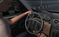 Xử lý thế nào khi ôtô mất trợ lực lái?