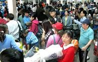 """Sân bay Việt Nam """"bị"""" bình chọn """"tệ nhất Châu Á"""": Đừng phản bác, hãy lắng nghe!"""