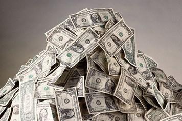 Việt Nam có bao nhiêu tỷ phú đôla?