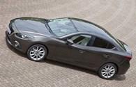 Mua ôtô cuối năm: Chọn Toyota Altis, Ford Focus hay Mazda3?