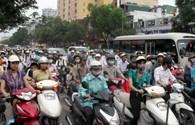 TP.HCM thu phí sử dụng đường bộ trong băn khoăn