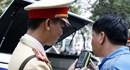Bộ trưởng Thăng chính thức rút kiến nghị tịch thu xe nếu tài xế say xỉn