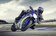Xe Yamaha ít lỗi hơn Honda