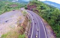 Khởi động hành trình xuyên Việt miễn phí cho tín đồ mê phượt