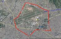 Sân bay Long Thành: Hãy bàn nên đầu tư và vận hành thế nào, thay vì xây hay không