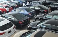 Bộ Tài chính họp kín về giá ôtô: Quyền lợi người tiêu dùng ở đâu?