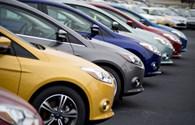 """Giá xe ôtô tại Việt Nam bị những loại thuế và phí khủng nào """"đè""""?"""