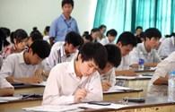 Đề Văn thi THPT Quốc gia: Không quá khó khi bàn về kỹ năng sống và bệnh vô cảm