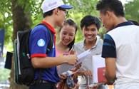 Cập nhật gợi ý đáp án môn Sinh học kỳ thi THPT Quốc gia 2015