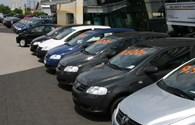 Kinh nghiệm mua xe cũ từ lời thú nhận của nhân viên bán xe