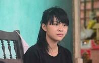 Nữ sinh 29 điểm trượt vì khai sai lý lịch được mời vào học, tặng học bổng