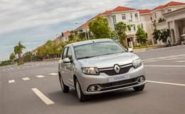 """""""Nội soi"""" xe Châu Âu dưới 600 triệu đòi đấu Toyota Vios tại VN"""