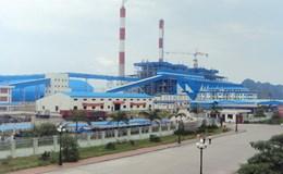 Xây thêm nhà máy nhiệt điện: Đừng đánh đổi môi trường và sức khỏe người dân