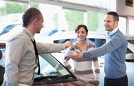 Cuối năm mua xe mới dự trù chi phí thế nào cho đủ?