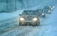 Lái xe đi Sapa ngắm băng tuyết cần lưu ý gì?