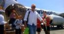 Đón cao điểm hè, Jetstar mở thêm đường bay nội địa