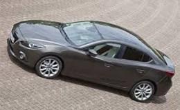 Bất chấp triệu hồi, Mazda3 tạo sốt trên thị trường Việt Nam