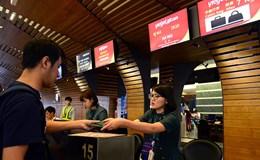 Liên tục mở đường bay, Vietjet khuấy động thị trường hàng không Đài Loan