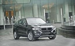 Nhà phân phối BMW bất ngờ vì bị khởi tố