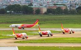 Mở rộng sân bay Tân Sơn Nhất: Đất có, chủ trương có, khi nào khởi động?