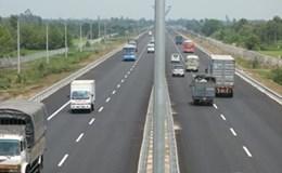 Thu hồi phù hiệu, tạm đình chỉ khai thác gần 9.799 xe vi phạm tốc độ