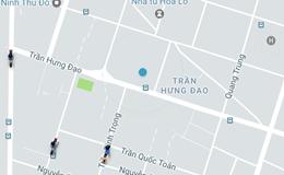 """""""Bó tay"""" với Grab, Uber, Hà Nội, TPHCM đồng loạt đòi siết"""