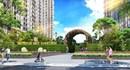 Vì sao Imperia Sky Garden hấp dẫn khách hàng dù chưa chính thức ra mắt?