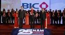 BIC tham vọng lãi trước thuế 186 tỉ đồng năm 2017