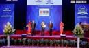 SHB được vinh danh trong Top 50 DN thịnh vượng xuất sắc Việt Nam 2017