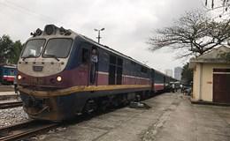Chạy đua với hàng không, đường sắt tung thêm 1.000 vé giá 10.000 đồng