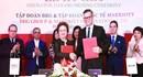 Tập đoàn BRG hợp tác Tập đoàn Marriott International xây khách sạn Sheraton Đà Nẵng